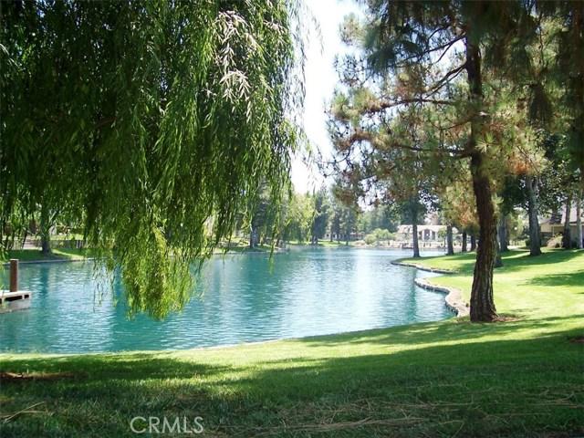 2032 Summer Wind, Santa Ana, CA, 92704