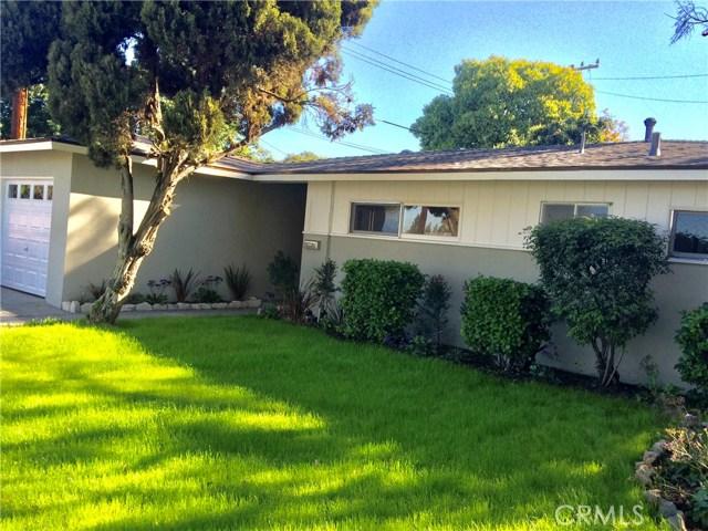 10242 Gilbert St, Anaheim, CA 92804 Photo 0