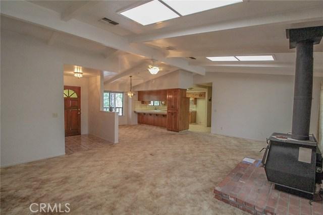47350 Miwoc Avenue Coarsegold, CA 93614 - MLS #: FR18117017