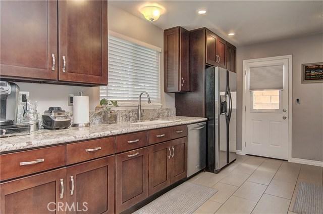 3702 W Kingsway Avenue Anaheim, CA 92804 - MLS #: OC17243201