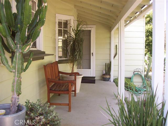 523 S Dickel St, Anaheim, CA 92805 Photo 6