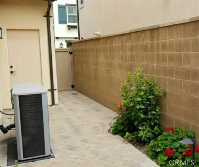 22 Larkfield, Irvine, CA 92620 Photo 12