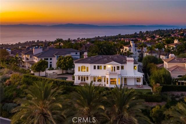 Photo of 12 San Miguel, Rolling Hills Estates, CA 90274