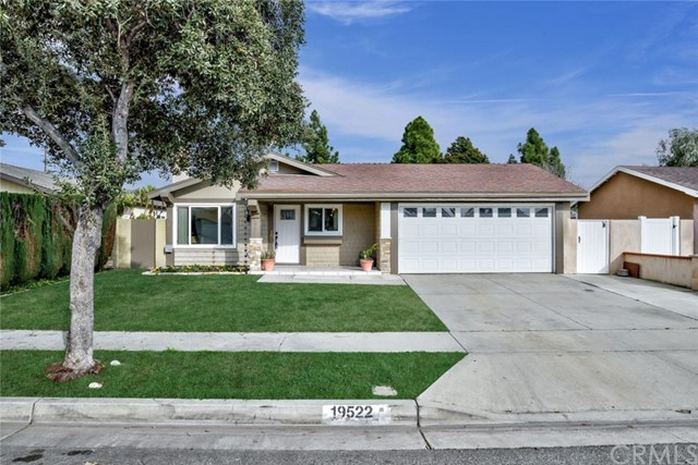Photo of 19522 FAGAN Way, Cerritos, CA 90703