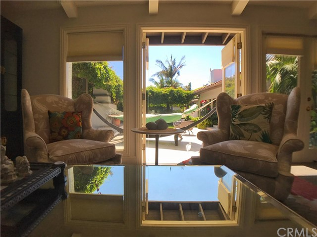 6968 Alta Vista Drive Rancho Palos Verdes, CA 90275 - MLS #: SB17193164