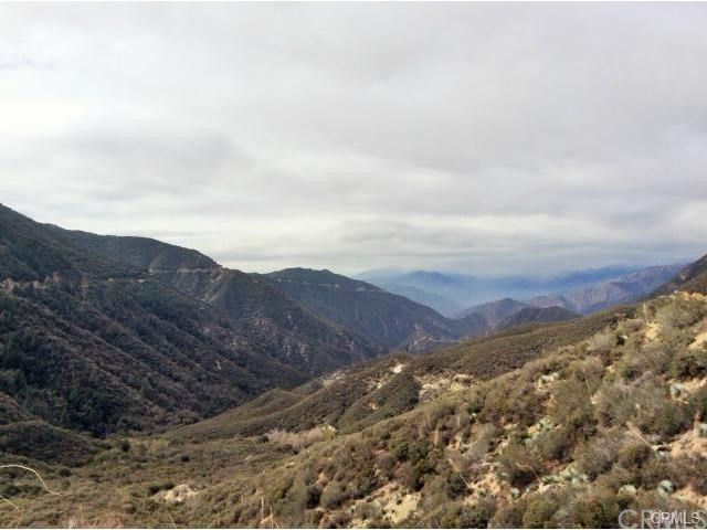 0 Glendora Ridge Rd, Mt Baldy CA: http://media.crmls.org/medias/821e0bbd-44cb-47c4-beff-7deacb426fa9.jpg