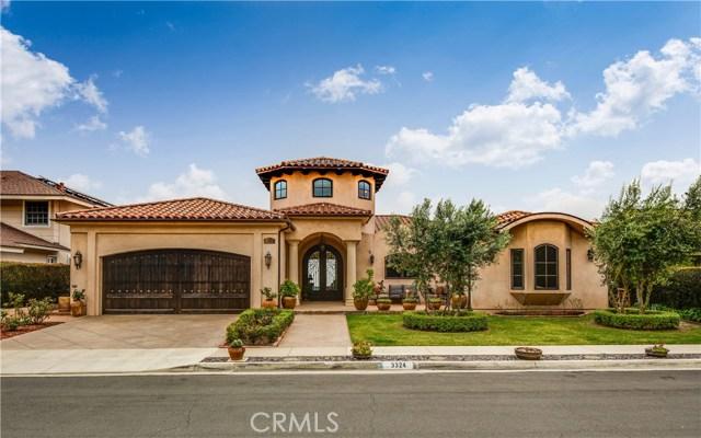 Photo of 3324 Seaclaire Drive, Rancho Palos Verdes, CA 90275