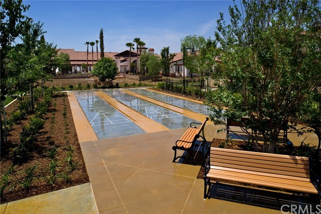 1574 Rio Grande Beaumont, CA 92223 - MLS #: SW17162213