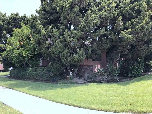 2014 S Eileen Dr, Anaheim, CA 92802 Photo 17