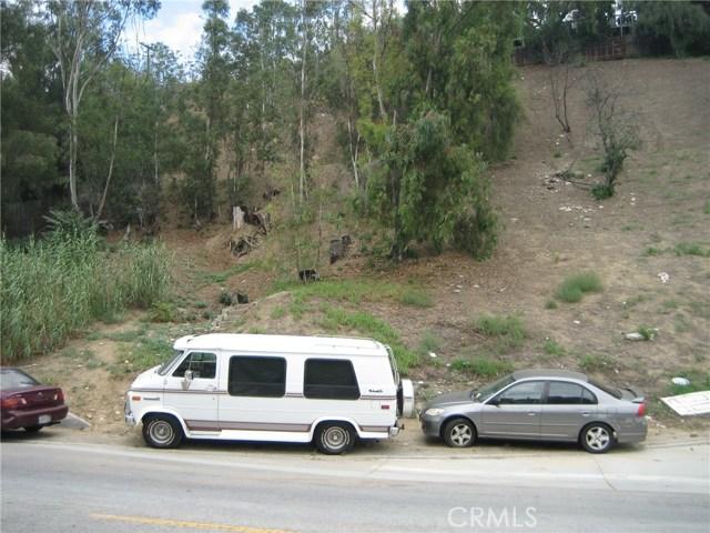 1010 N Gage Av, Los Angeles, CA 90063 Photo 3