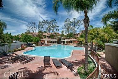 1007 S SAINT TROPEZ Avenue Anaheim Hills, CA 92808 - MLS #: PW17139054