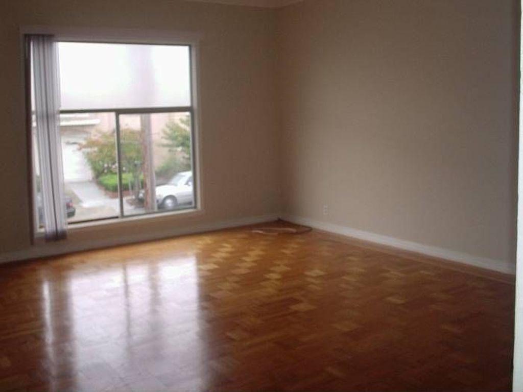 360 Sweeny St., San Francisco, CA 94134 Photo 10