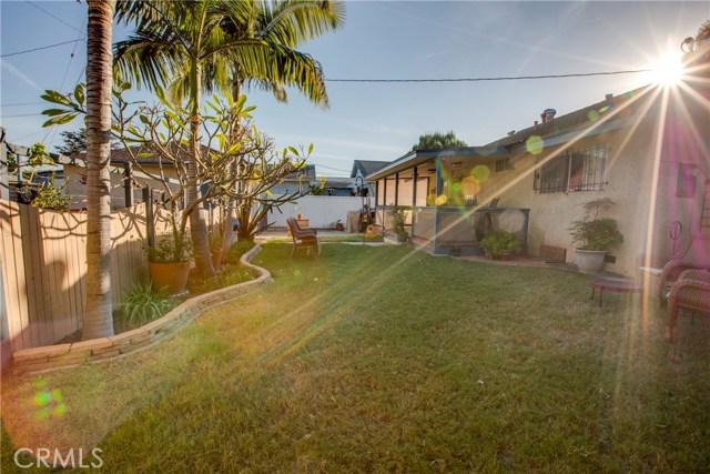 2460 Granada Av, Long Beach, CA 90815 Photo 14