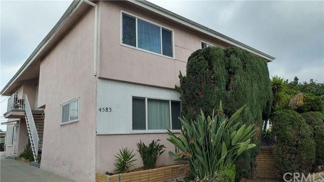 4583 W 120th Street Hawthorne, CA 90250 - MLS #: SB18032041