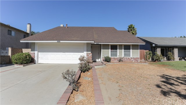 2533 Canterbury Trail, Ontario, California