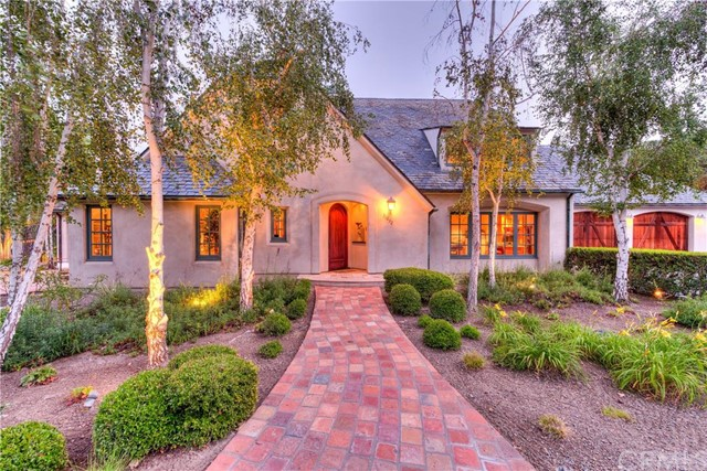31632 Vinedo Road, Coto De Caza, CA, 92679