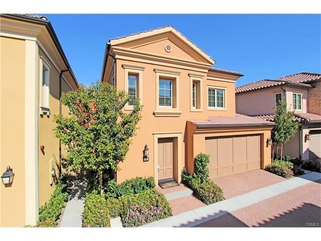 100 Bianco, Irvine, CA 92618 Photo 0