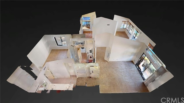 362 Mahogany, Escondido CA: http://media.crmls.org/medias/8225d094-bdb4-4557-8e0a-c9bc22a5cbb5.jpg
