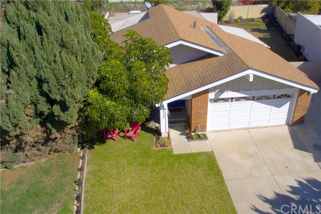 Single Family Home for Sale at 3340 Nevada St Costa Mesa, California 92626 United States