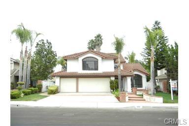 Single Family Home for Rent at 1134 Bramford Court Diamond Bar, California 91765 United States