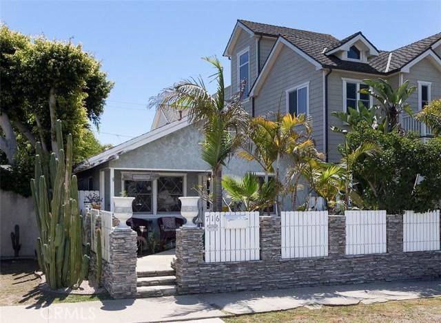 716 14th Street, Huntington Beach CA: http://media.crmls.org/medias/82281ee1-72e7-4c80-aab3-45b17d808811.jpg