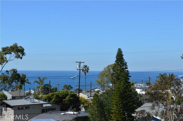 31744 Scenic Drive, Laguna Beach, CA, 92651