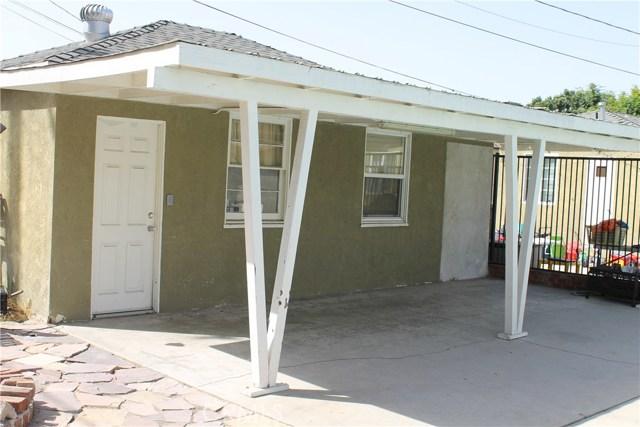 2280 W Valdina Av, Anaheim, CA 92801 Photo 3