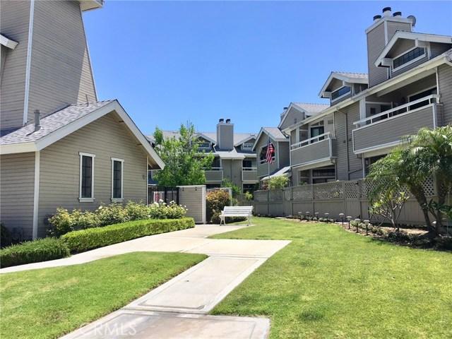 1831 W Falmouth Av, Anaheim, CA 92801 Photo 14