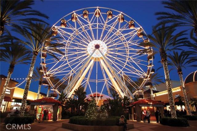 120 Fieldwood, Irvine, CA 92618 Photo 53