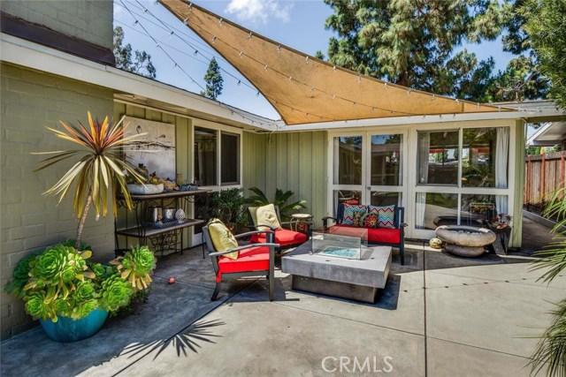 7005 E Spring St, Long Beach, CA 90808 Photo 20