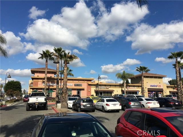 2183 W Brownwood Av, Anaheim, CA 92801 Photo 6