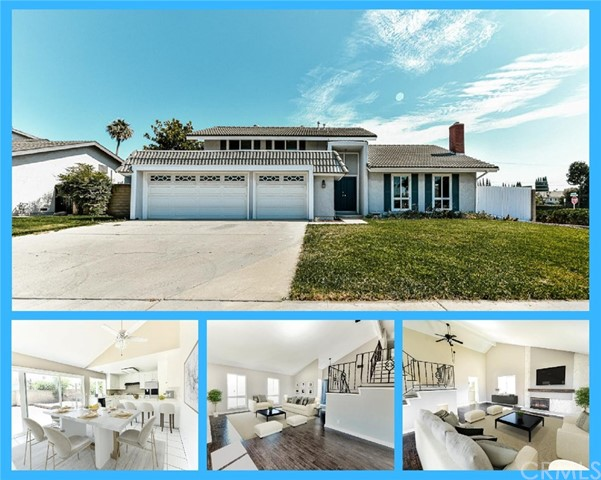 Photo of 402 Choctaw Place, Placentia, CA 92870
