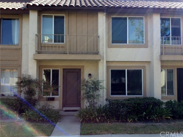 Single Family Home for Rent at 4808 Daroca Way Buena Park, California 90621 United States