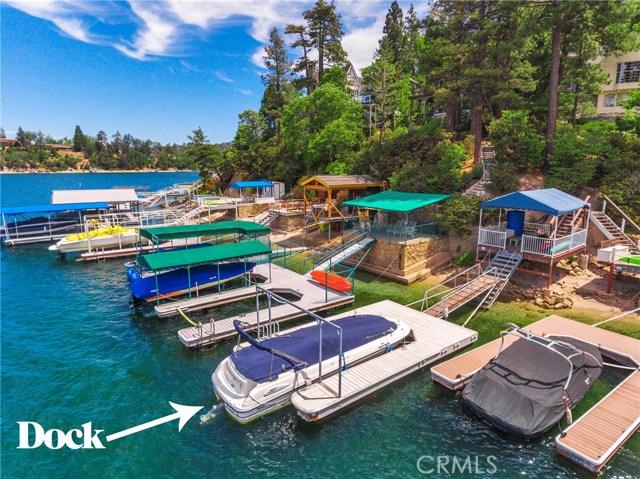 28736 Palisades Drive, Lake Arrowhead CA: http://media.crmls.org/medias/822cdffa-d0f4-432d-9bfa-7fd1fe83412c.jpg