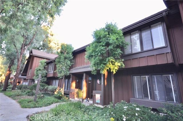 2228 Stonewood Court San Pedro, CA 90732 - MLS #: OC18194642
