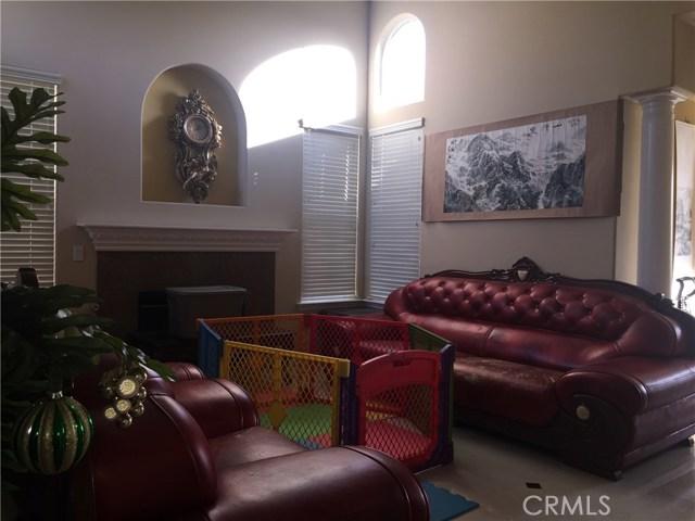 2577 Mountain Avenue Duarte, CA 91010 - MLS #: WS17278566