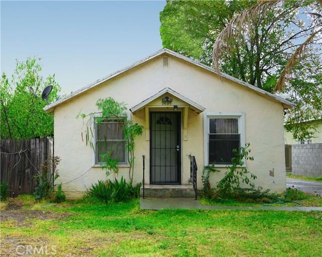 3056 Newport Avenue San Bernardino CA 92404