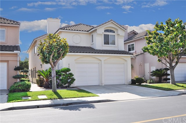 Photo of 2514 Dorset Drive, Torrance, CA 90503
