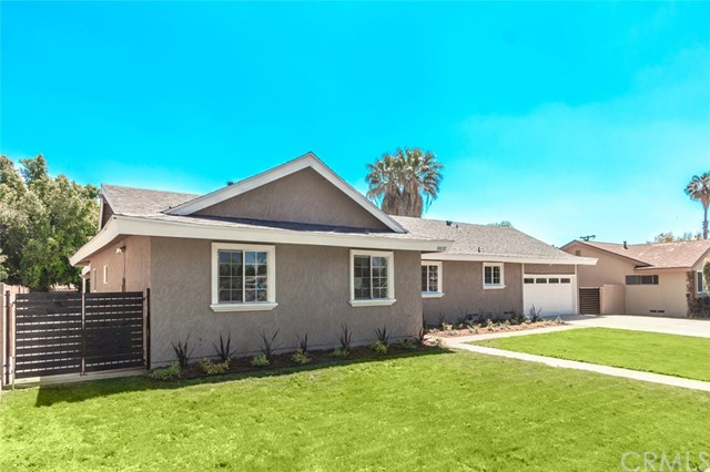 , CA  is listed for sale as MLS Listing DW18153498