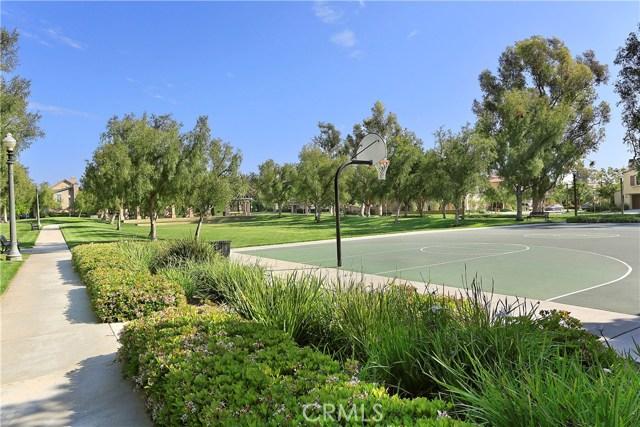 9 Thorn Hill, Irvine, CA 92602 Photo 12