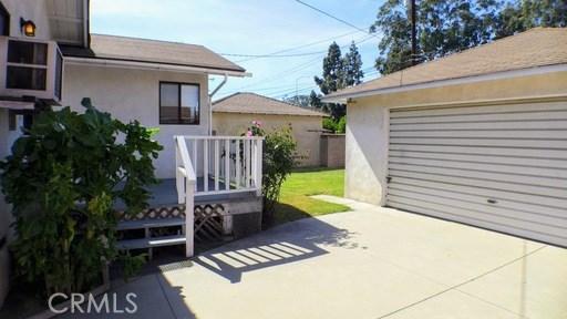 245 E Neece St, Long Beach, CA 90805 Photo 23