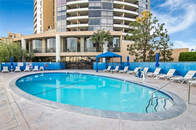 4316 Marina City 533, Marina del Rey, CA 90292 photo 20