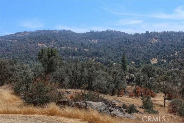 2374 Green Hills Road, Mariposa CA: http://media.crmls.org/medias/823337e2-d578-4ac4-9347-1e891084843e.jpg