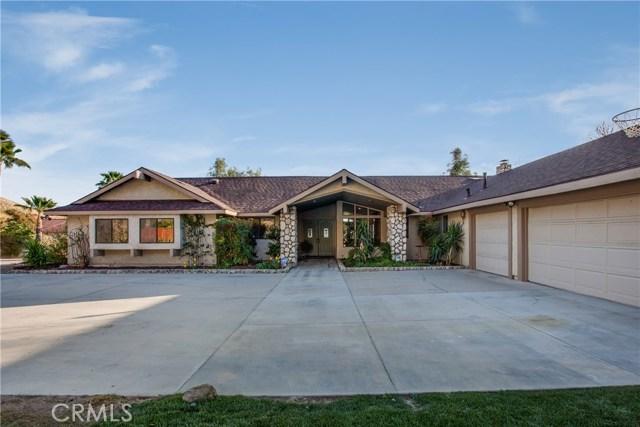 42090 Granite View Drive, San Jacinto CA: http://media.crmls.org/medias/82334a21-8fb6-4f4d-b9fd-9cc1b7a3be4f.jpg
