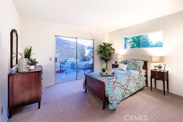 1990 Bluebird Road Glendora, CA 91741 - MLS #: CV18159888