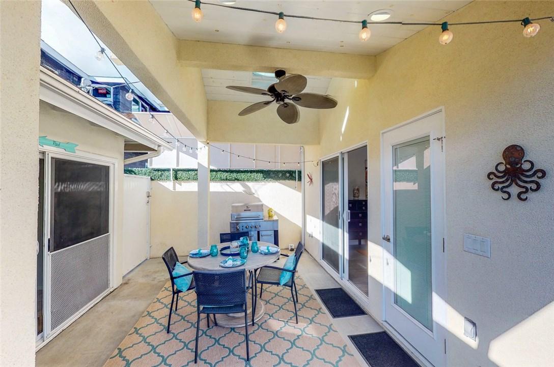 470 Linares Avenue, Long Beach, CA 90803 Photo 19
