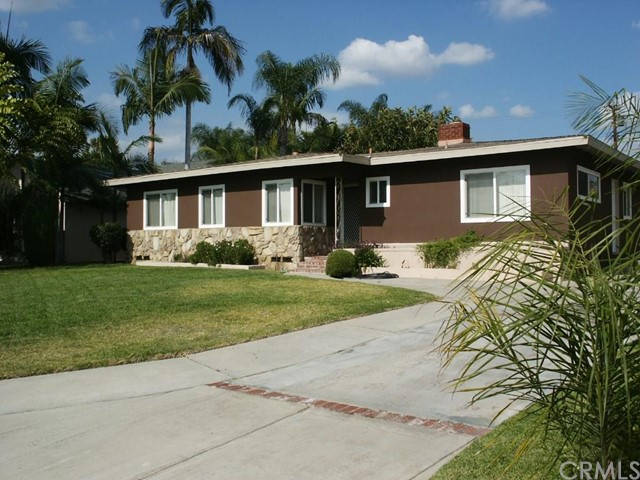 702 South  Albertson Avenue, COVINA, 91723, CA