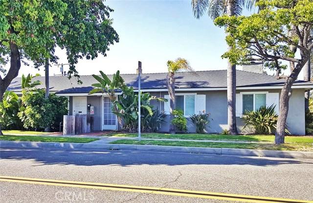 1001 Delaware Street Huntington Beach, CA 92648 - MLS #: PW17176512