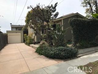 4104 E Wilton St, Long Beach, CA 90804 Photo 0