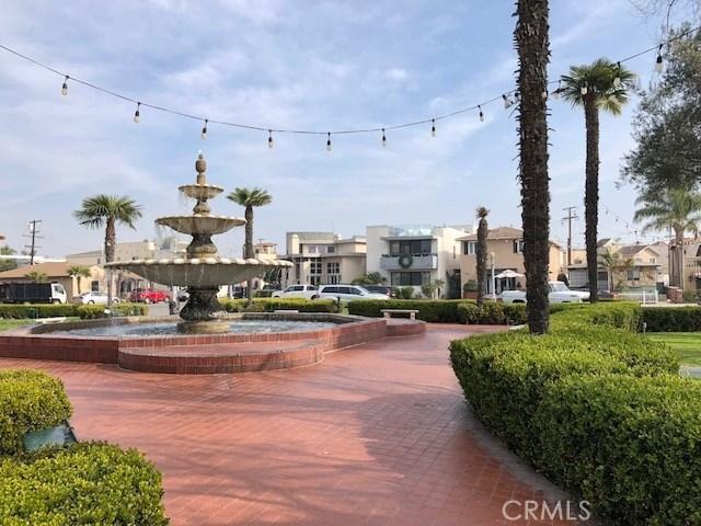 6000 E Appian Wy, Long Beach, CA 90803 Photo 10